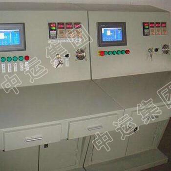 TH24矿用本安型操作台厂家直销
