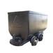 MGC3.3-9固定車箱式礦車廠家直銷,MGC3.3-9固定車箱式礦車價格