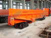 ST系列梭式礦車中煤產品,ST系列梭式礦車報價