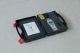ysd130礦用噪聲檢測儀廠家直銷