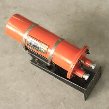 礦用防爆攝像機廠家直銷圖片