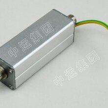 信号避雷器多少钱,信号避雷器安装图片