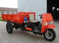 柴油三轮车厂家直销,矿用柴油三轮车价格图片