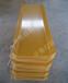 礦用塑料溜槽價格,塑料溜槽廠家供應