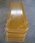 矿用塑料溜槽价格,塑料溜槽厂家供应图片
