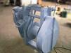 JZB-9液壓張緊絞車廠家直銷,皮帶張緊絞車價格