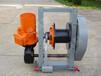 山東JZB-6張緊絞車分類,張緊絞車安裝