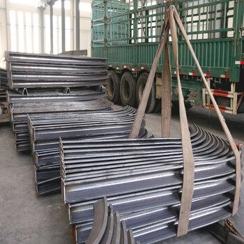 【煤矿巷道支撑25U型钢支架,高质量25U型钢支架特价销售】-黄页88网