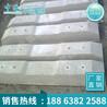 新II型轨枕明星产品,新II型轨枕质量保证