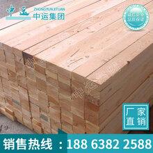 木制枕木廠家直銷,木制枕木價格優惠圖片