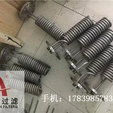 TR4冷却器高效冷却器图片