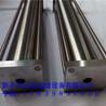 QYL-3910冷卻器生產