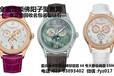 渝中回收名牌的手表-名牌古驰手表回收