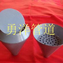 排水漏斗,方形,方圆形,圆形,带盖,厂家直销,质优价低图片