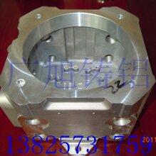 品质保证_铝合金重力铸造_铝铸件_东莞铸铝厂
