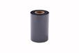 碳帶蠟基樹脂基超強混合基