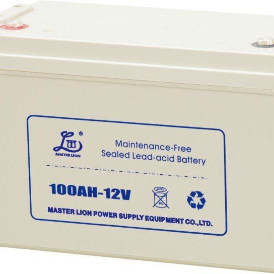 云腾蓄电池12V24AH医疗专用24AH-12V价格?