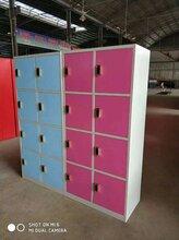 贵州铁皮柜衣柜钢柜更衣柜生产厂家