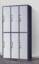資料柜文件柜儲物柜鋼制文件柜廠家
