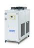 長期供應1~700KW冷水機/科凌制冷設備有限公司