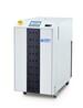 水冷式工业冷水机/科凌制冷必威电竞在线KLA系列/9.2~186KW/价格优惠质量高保证