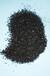 重慶椰殼活性炭多少錢一噸