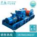 JH-5,回柱絞車,礦業設備,價格優惠