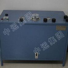 YQB-30氧气填充泵,救援设备,价格优惠