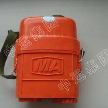 氧气自救器的功能原理详细?#38382;?#25937;援设备坚固耐用
