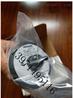供應原裝艾默生濁度電極8-0108-0003-ISO