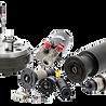 法國HYDRO-LEDUC力度克微型液壓泵
