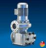 优势供应MYERS高压泵CX10-15AVAB