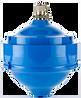 法国力度克囊式蓄能器ABVE