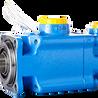 力度克HYDROLEDUCPA232高压泵