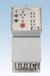 德國EGONHARIG火警控制面板BMLZ1012-A
