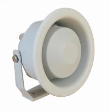 挪威DNH正品25WEx塑料号角扬声器DSP-25EExmN(T)