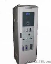 氨逃逸煙氣在線監測系統廠家直銷TR-9300圖片