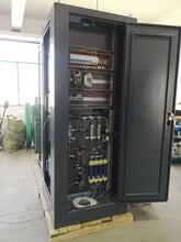 防爆voc在線監測系統防爆型分析小屋圖片