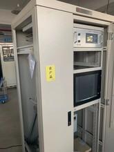 西安聚能高爐煤氣一氧化碳CO分析儀CO2分析儀,黑龍江鶴崗防爆煤氣在線分析儀圖片