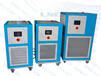 廣州加熱制冷恒溫循環器
