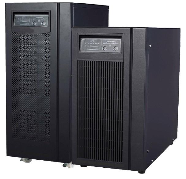 德利仕UPS电源C10K标机10000VA标机8000W220V