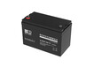 廈門科華恒盛精衛電池科華6-GFM-120-YT電壓12V容量120VM816不銹鋼螺栓