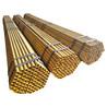 架管批发湖南架管生产厂家48焊管低价直售