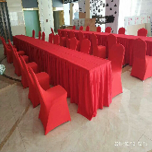 廣州各類會展桌椅出租,貴賓桌椅租賃,沙發出租
