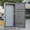 工業電腦柜