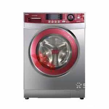 洗衣机维修萧山洗衣机维修