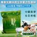 发酵床专用菌种