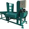 建丰砖机供应全国地区不同制砖机通用的自动上板机质量好价钱合理!