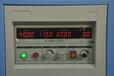 变频电源交流恒流源稳频稳压电源400HZ航空中频静变电源28V