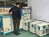 供应800kw稳压器三相全自动补偿式稳压器SBW-800KVA